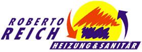 Roberto Reich Heizung & Sanitär